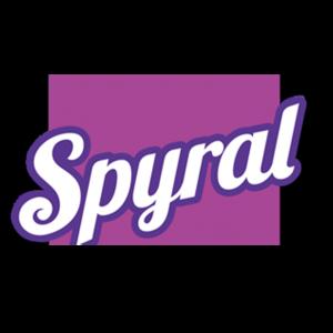 Spyral
