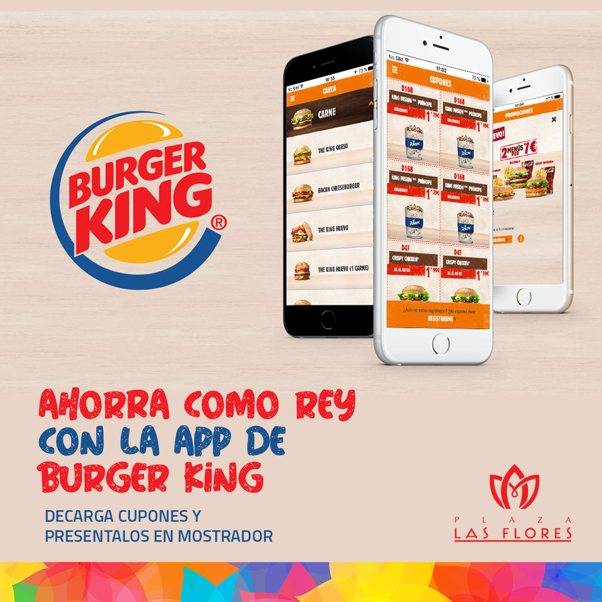 LasFlores-Ofertas-BurgerKing copy