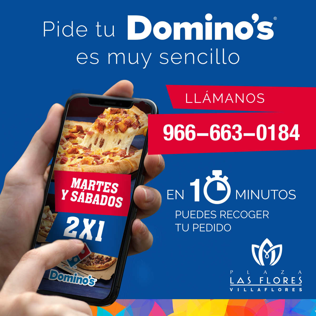 LasFlores-PromTonala-Dominos copy