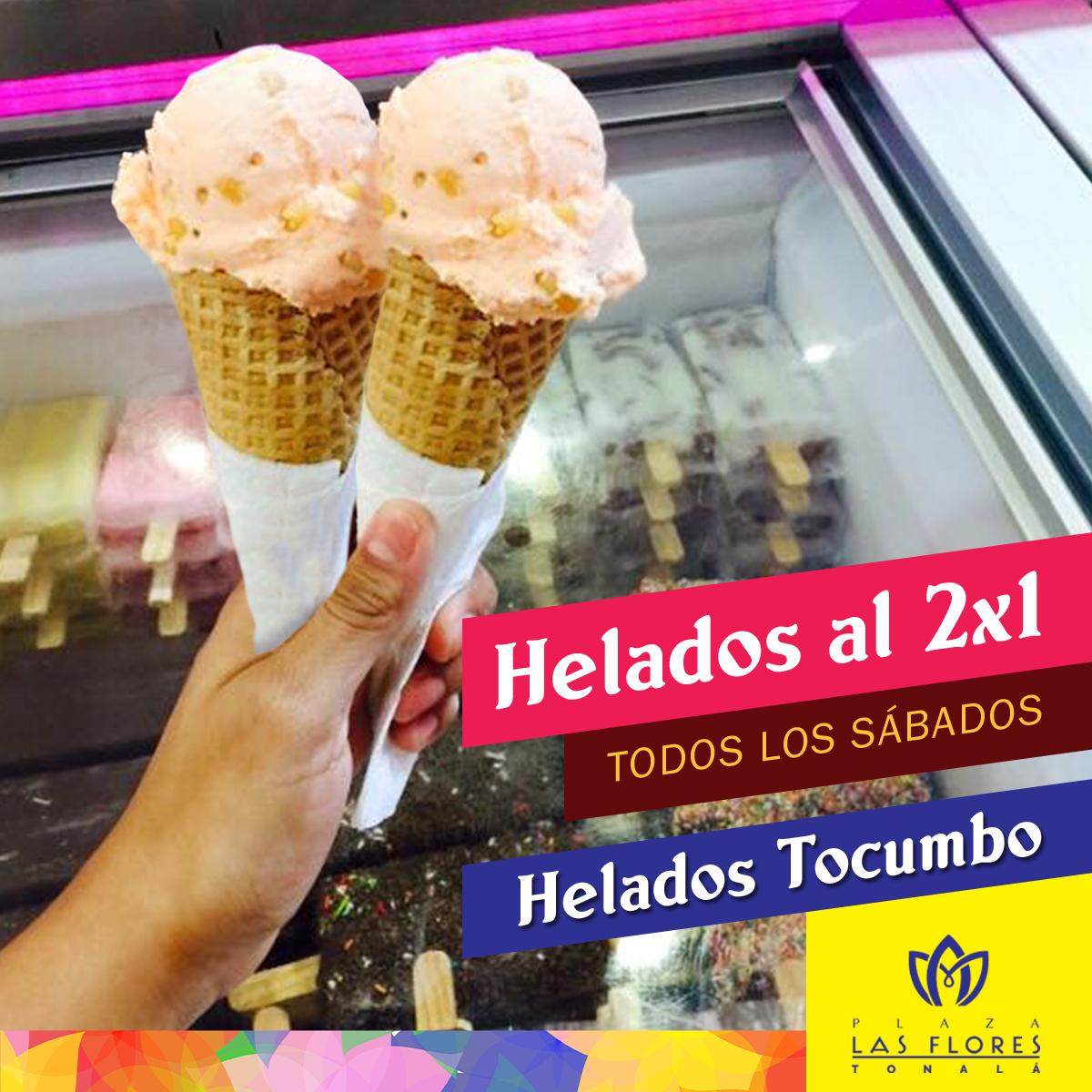 LasFlores-PromTonala-HeladosTocumbo copy