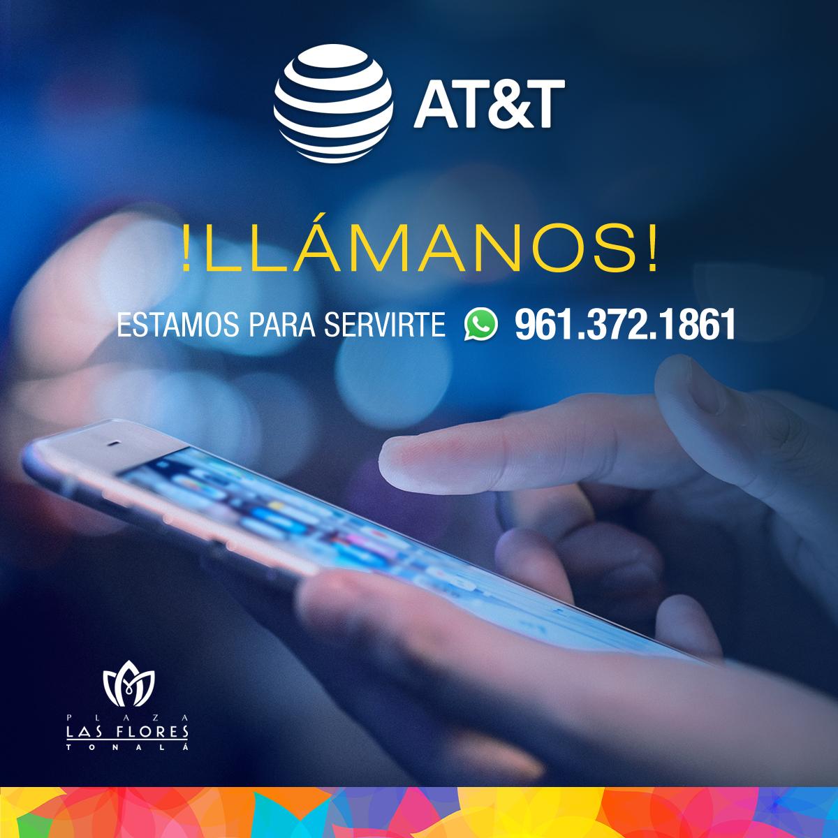 LasFlores-Telefonos-ATT copy