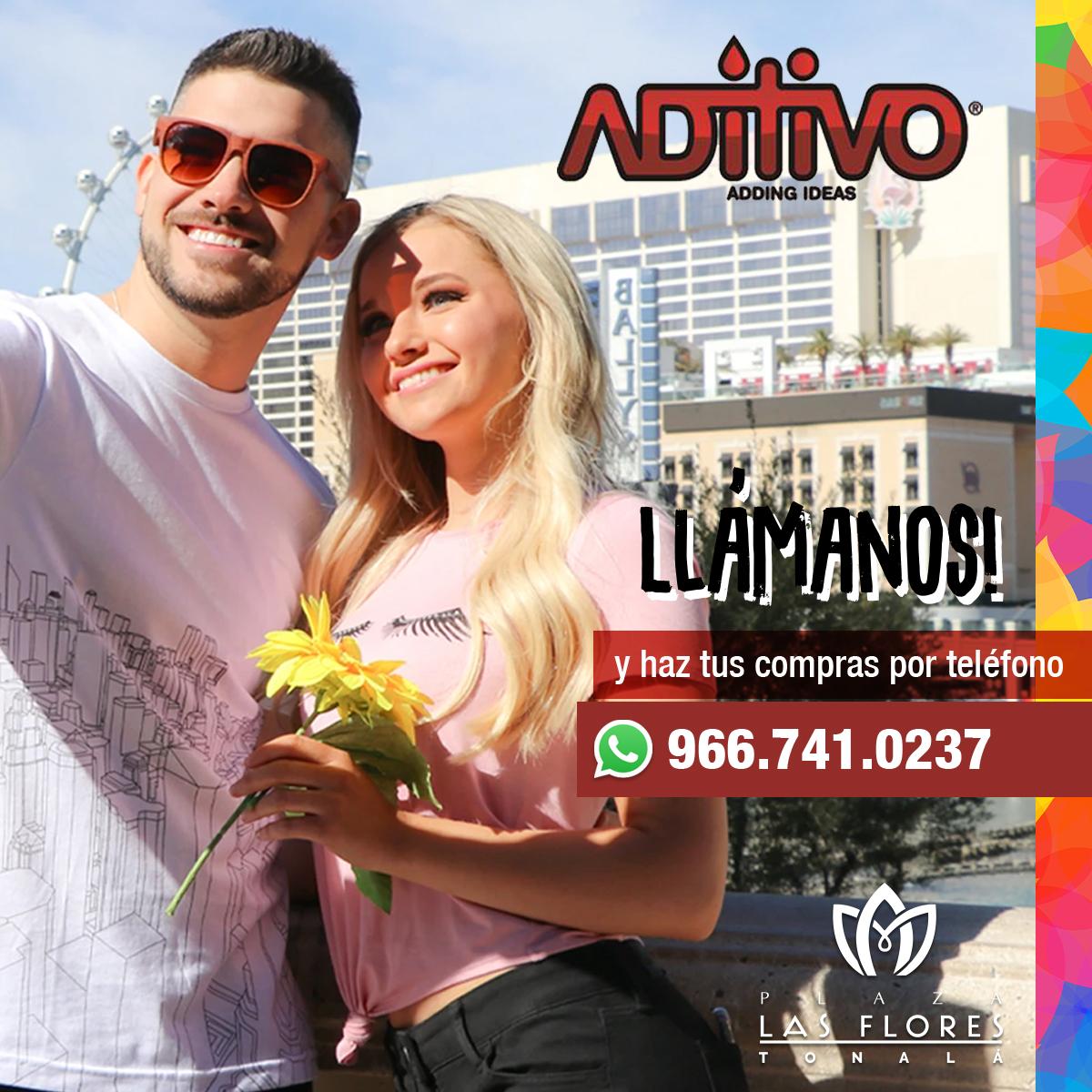 LasFlores-Telefonos-Aditivo copy