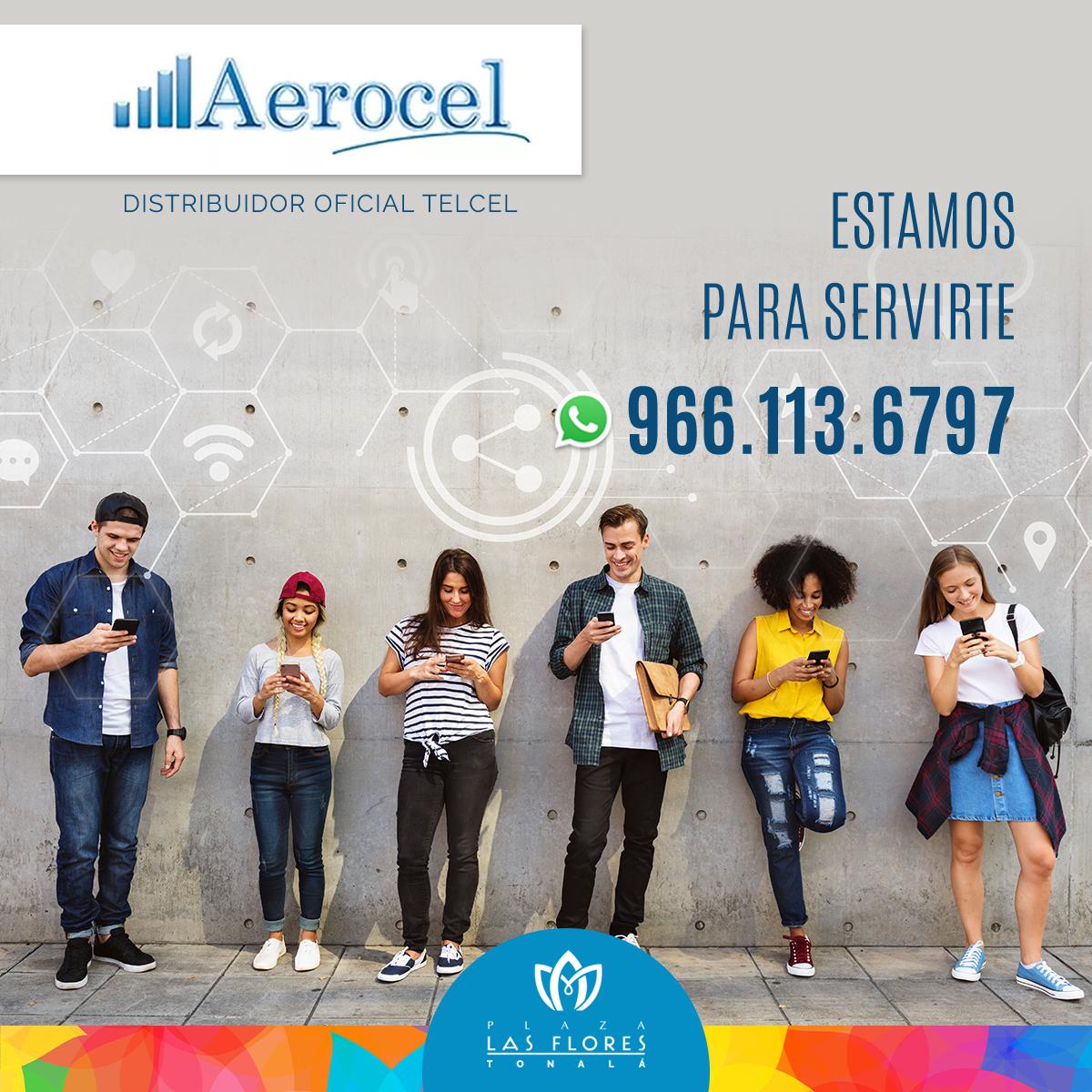 LasFlores-Telefonos-Aerocel copy