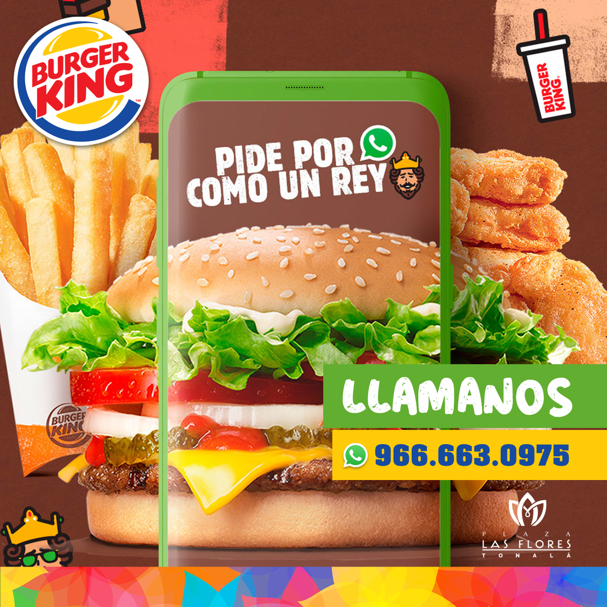 LasFlores-Telefonos-BurgerKing copy