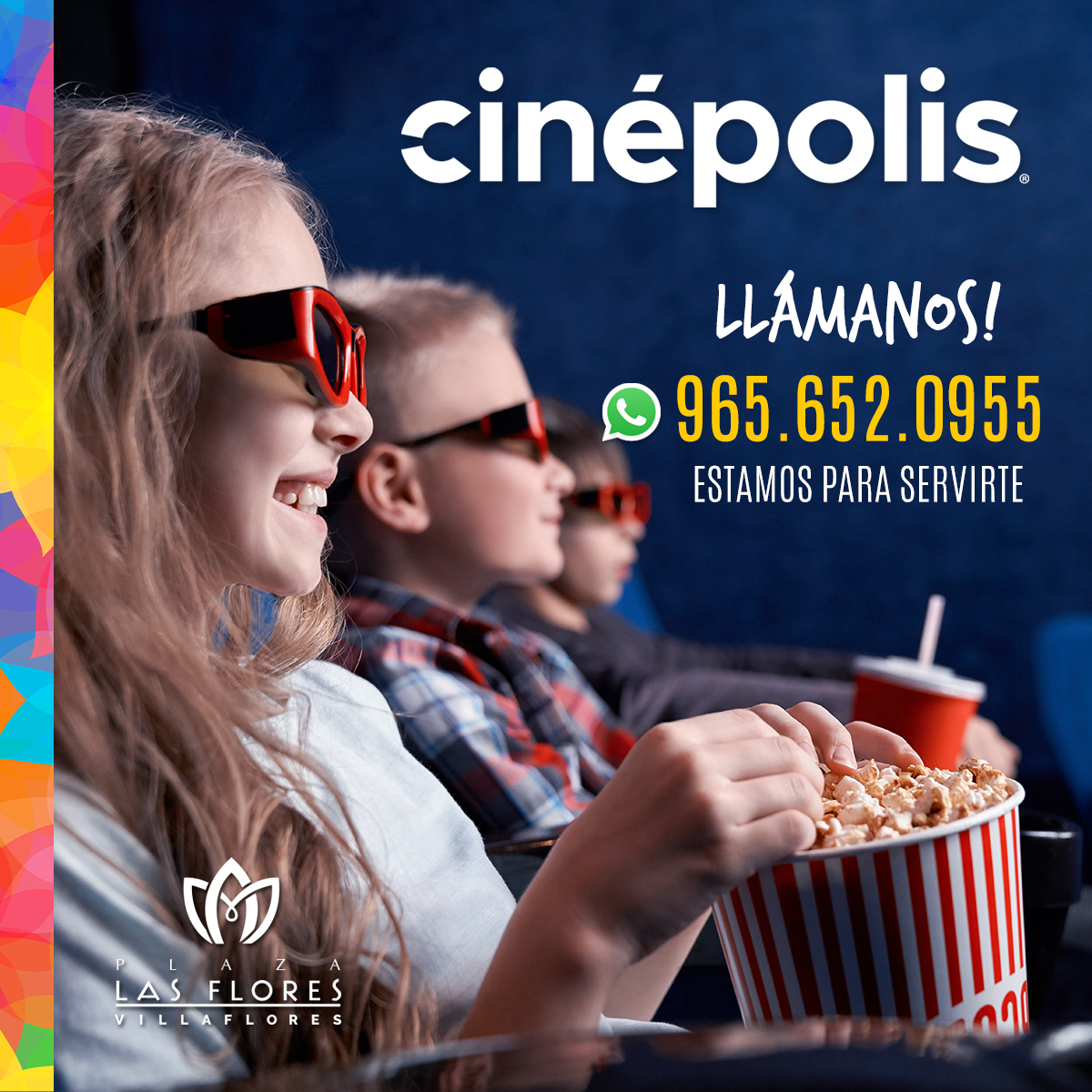 LasFlores-Telefonos-Cinepolis copy