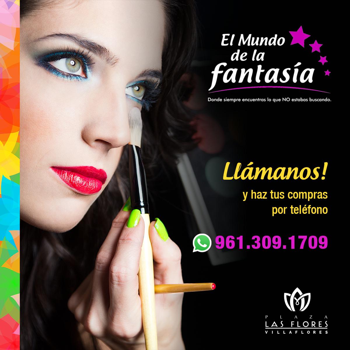 LasFlores-Telefonos-MundoFantasia copy
