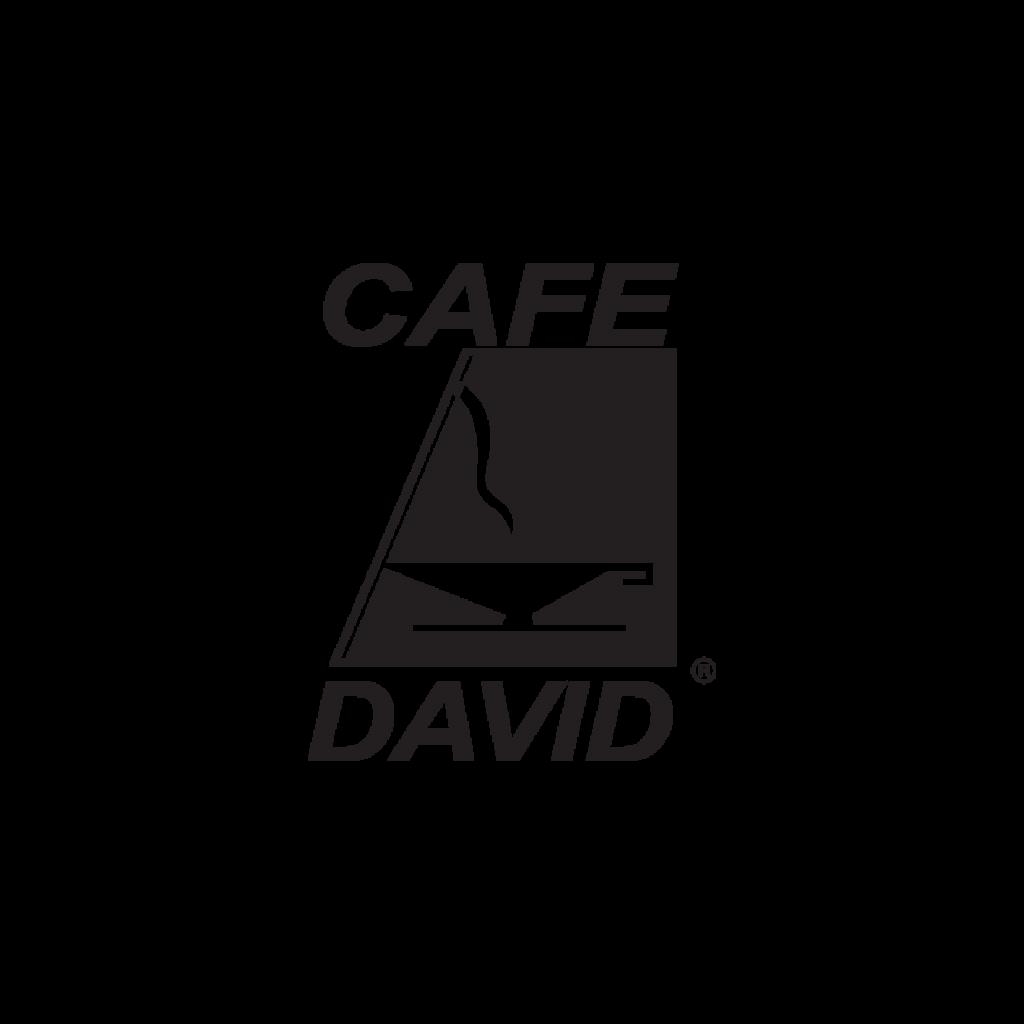 CafeDavid