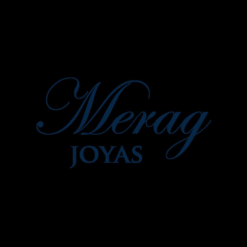MeragJoyas