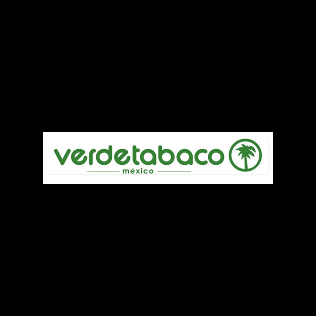 VerdeTabaco