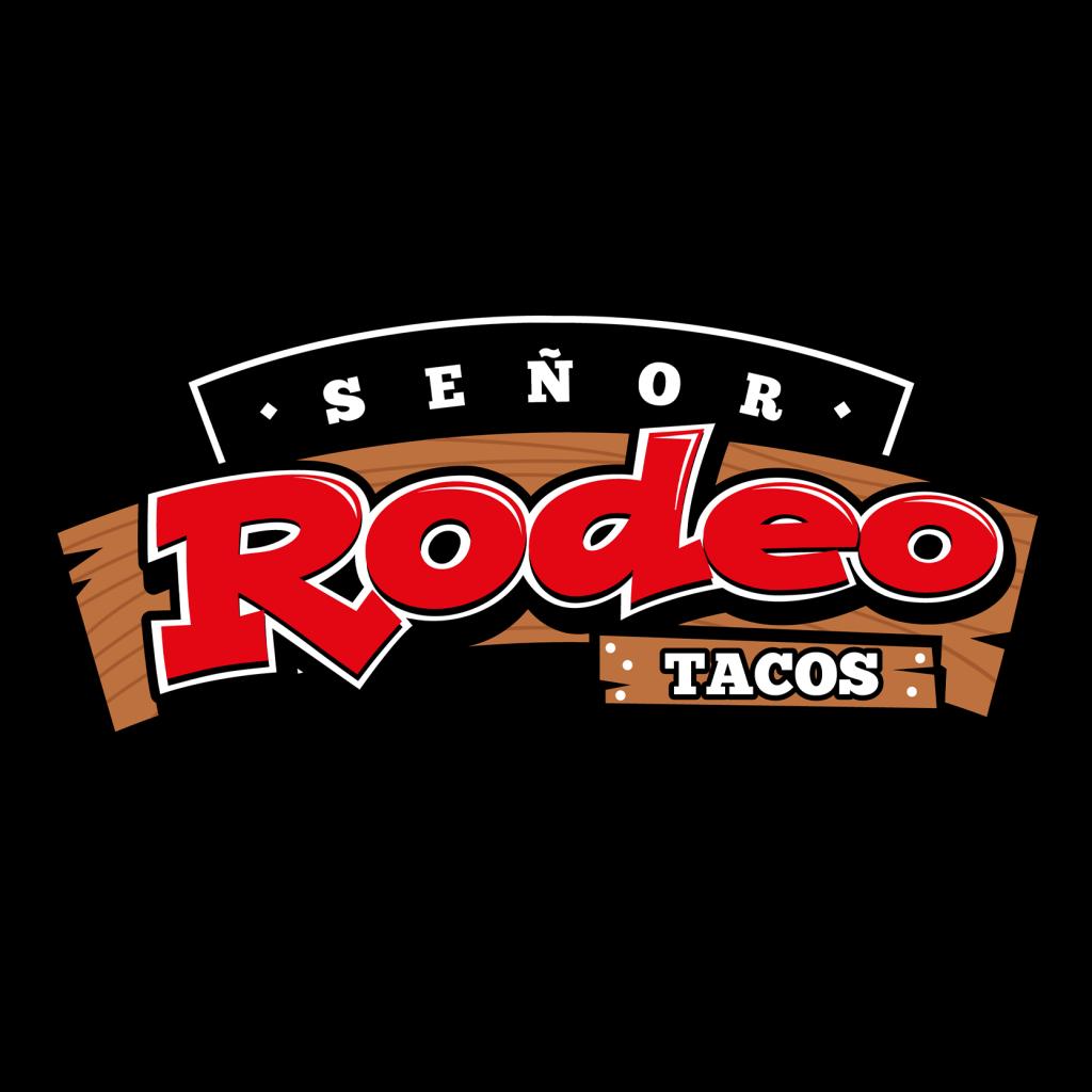 Tacos Señor Rodeo