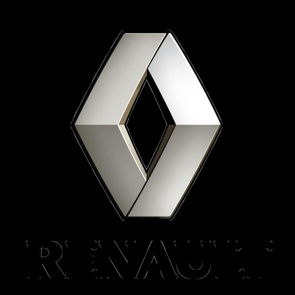 kisspng-renault-symbol-car-mazda-peugeot-renault-5acd80781e26e9.4102616215234172081235.png