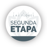 Plaza Las Flores Comitán 2a Etapa