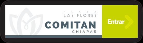 Plaza Las Flores Comitan