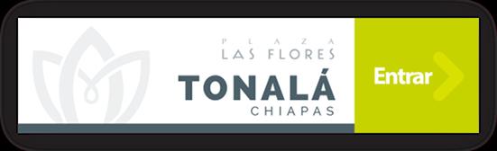Plaza Las Flores Tonalá
