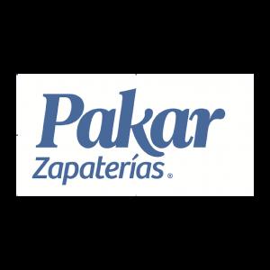 Logos-PagWeb-11