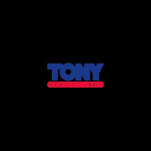TonyPapelerias