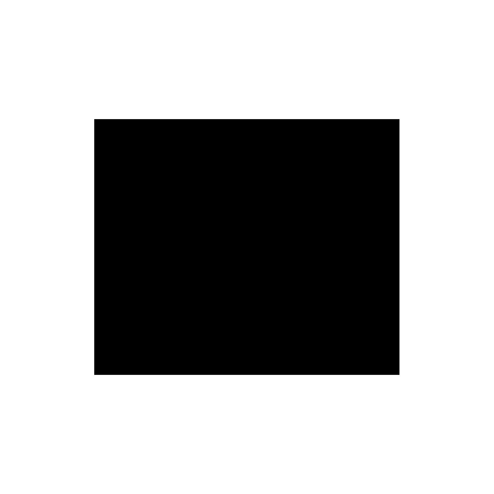 Logos-PagWeb-02 Nissan