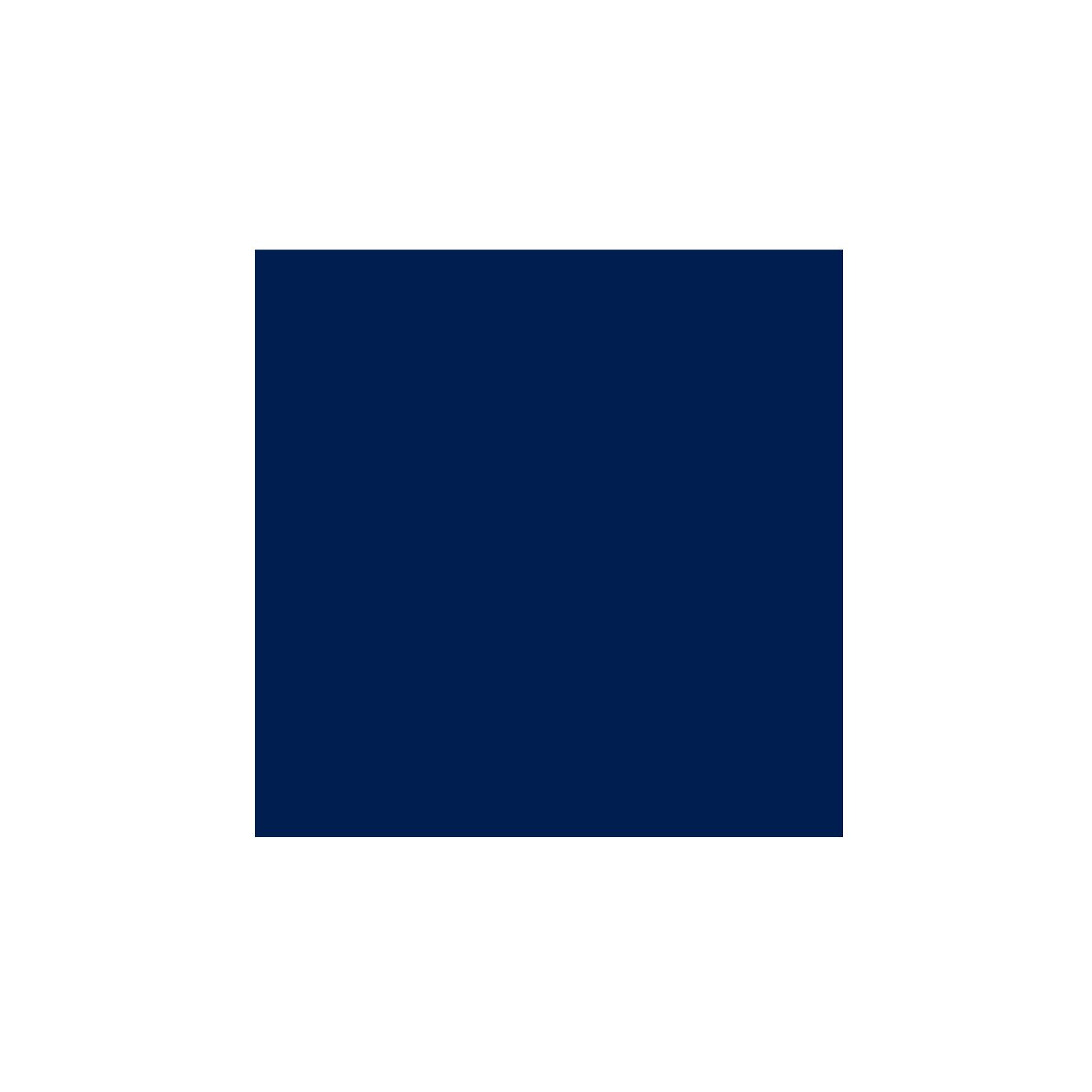 Logos-PagWeb-02 VW