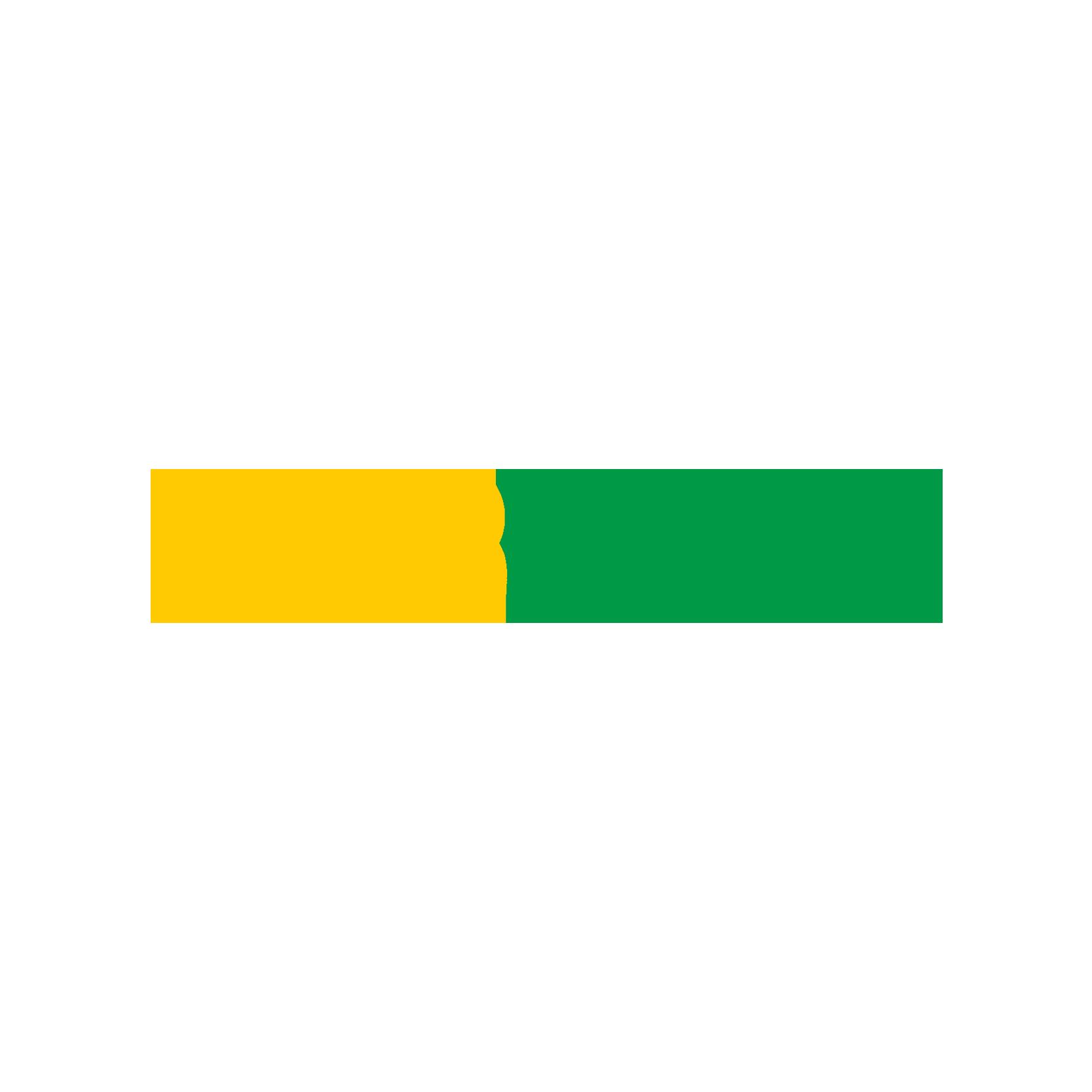 Logos-PagWeb-02