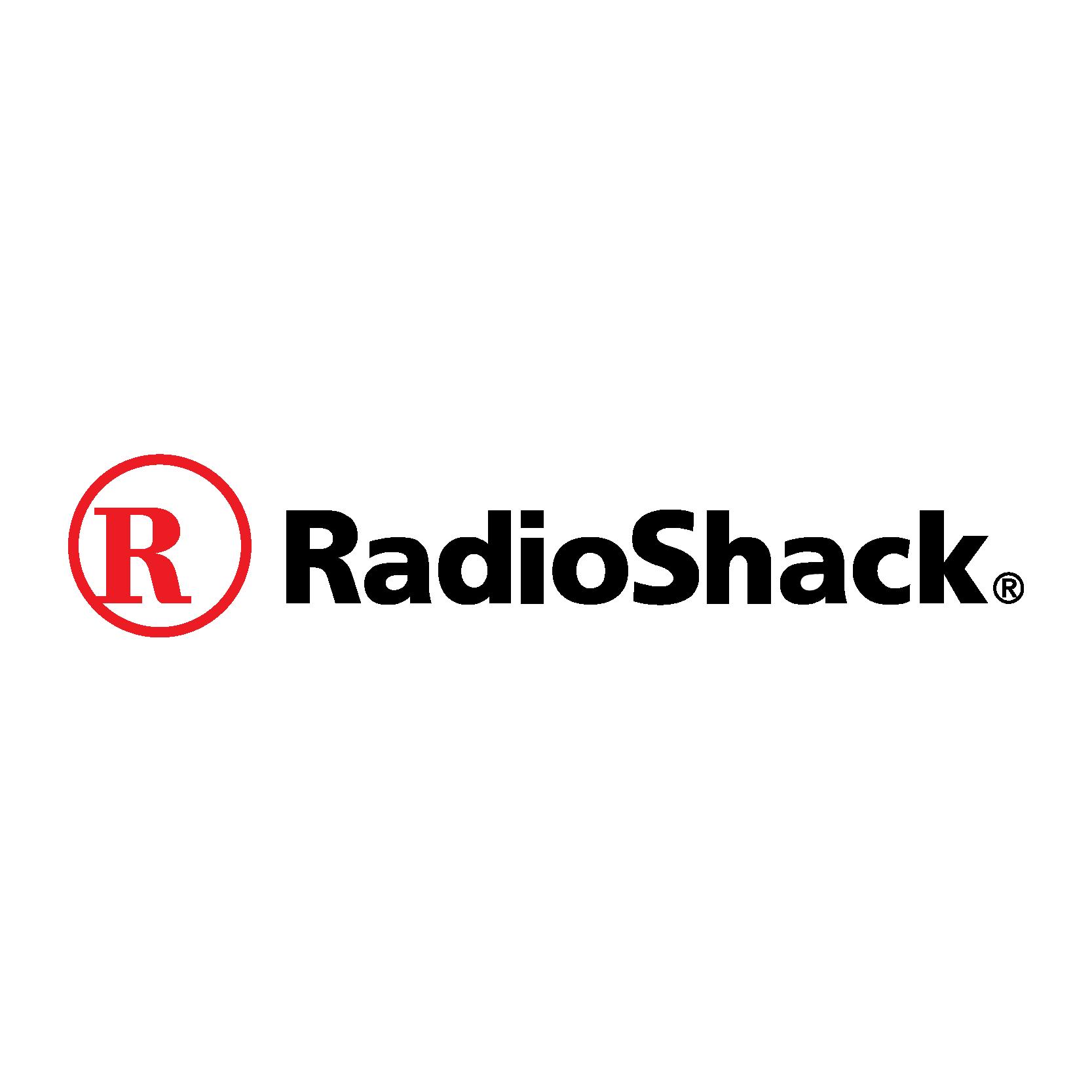 Logos-PagWeb-08
