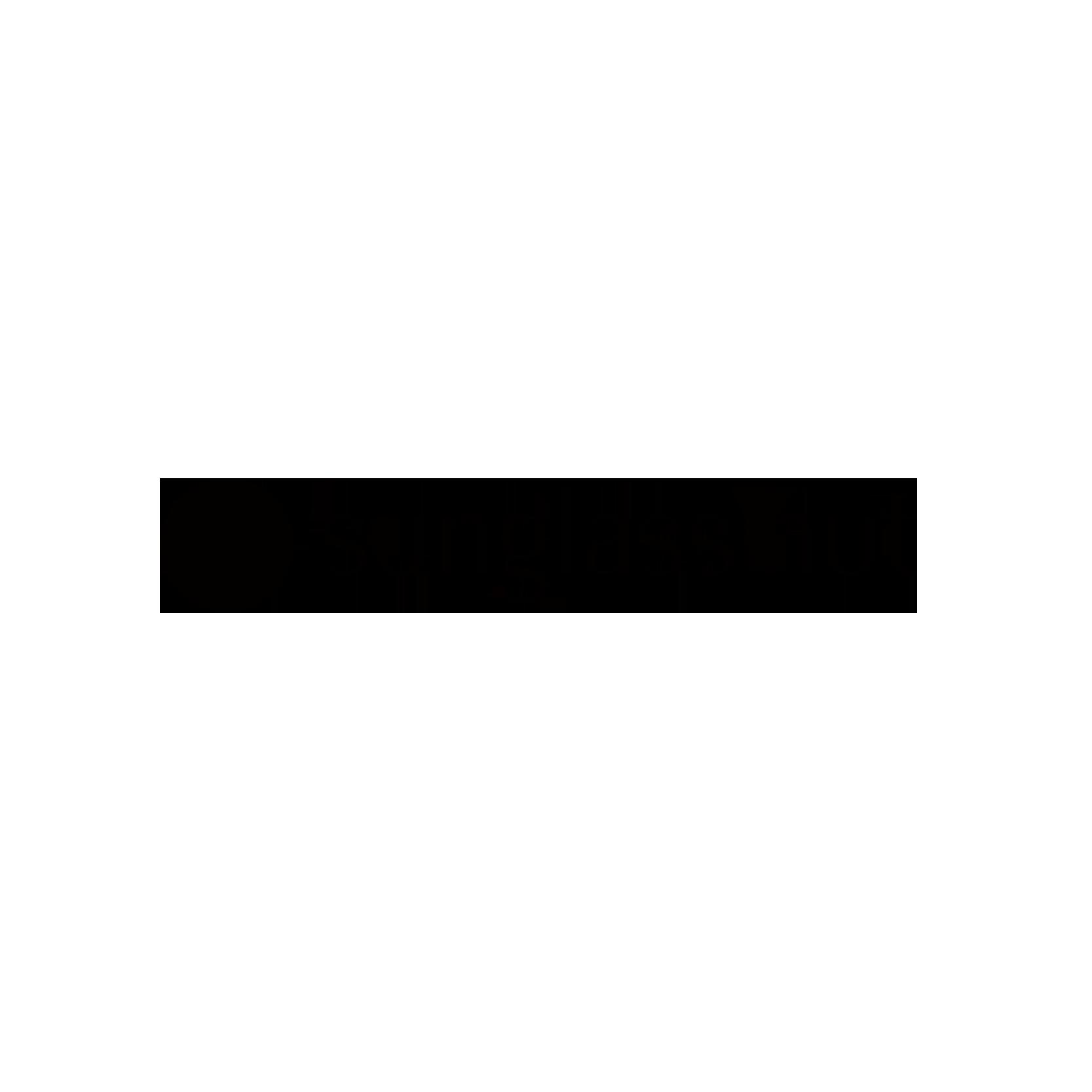 Logos-PagWeb-14