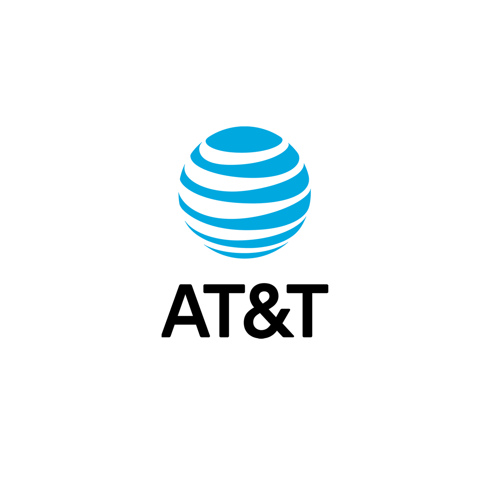 Logos-PagWeb-17