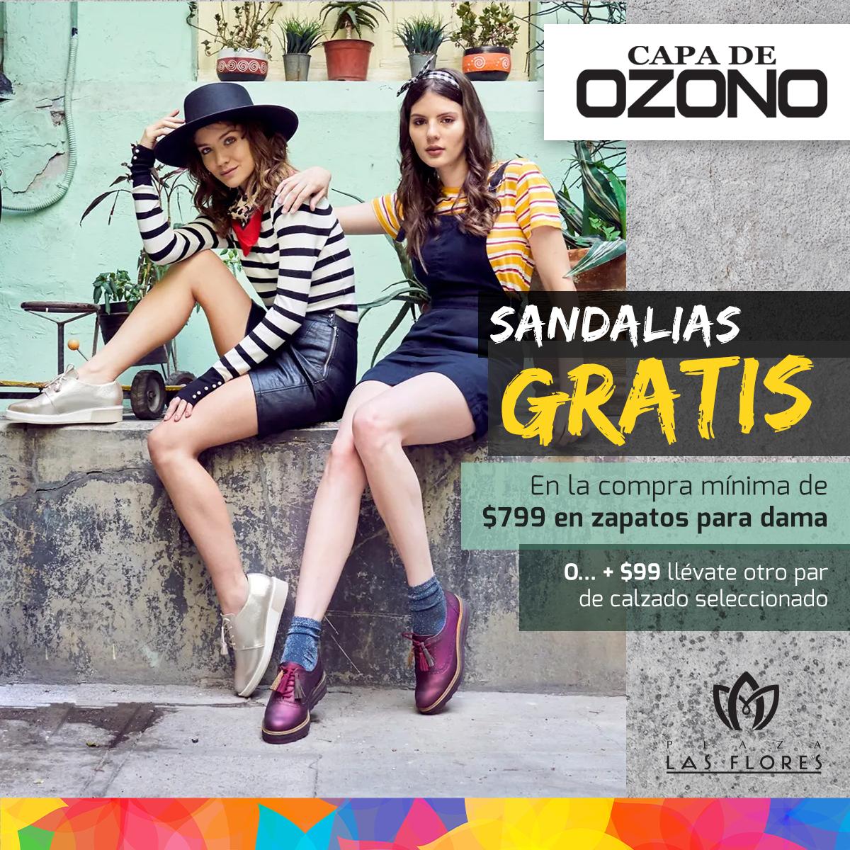 LasFlores-Ofertas-CapaOzono copy