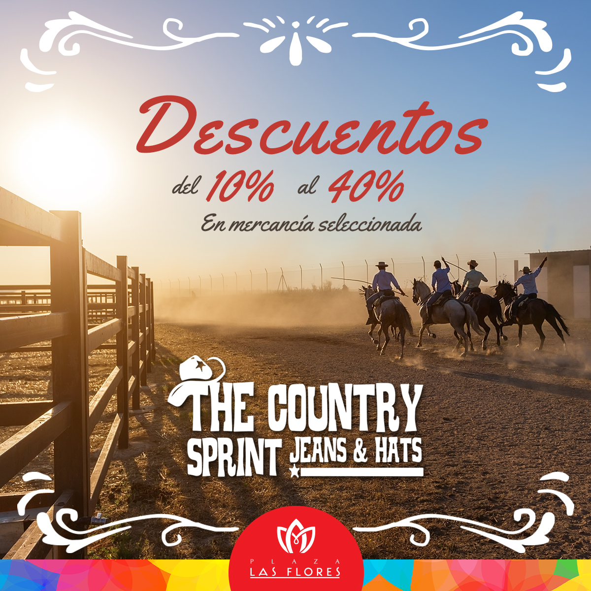 LasFlores-Ofertas-CountrySpirit copy