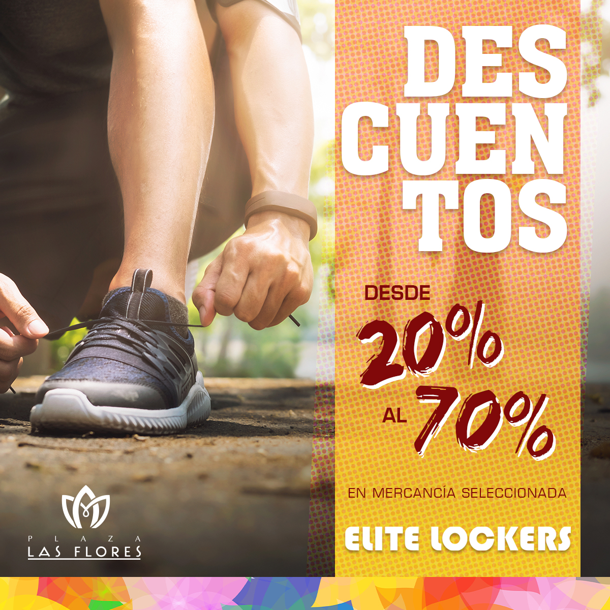 LasFlores-Ofertas-EliteLockers copy