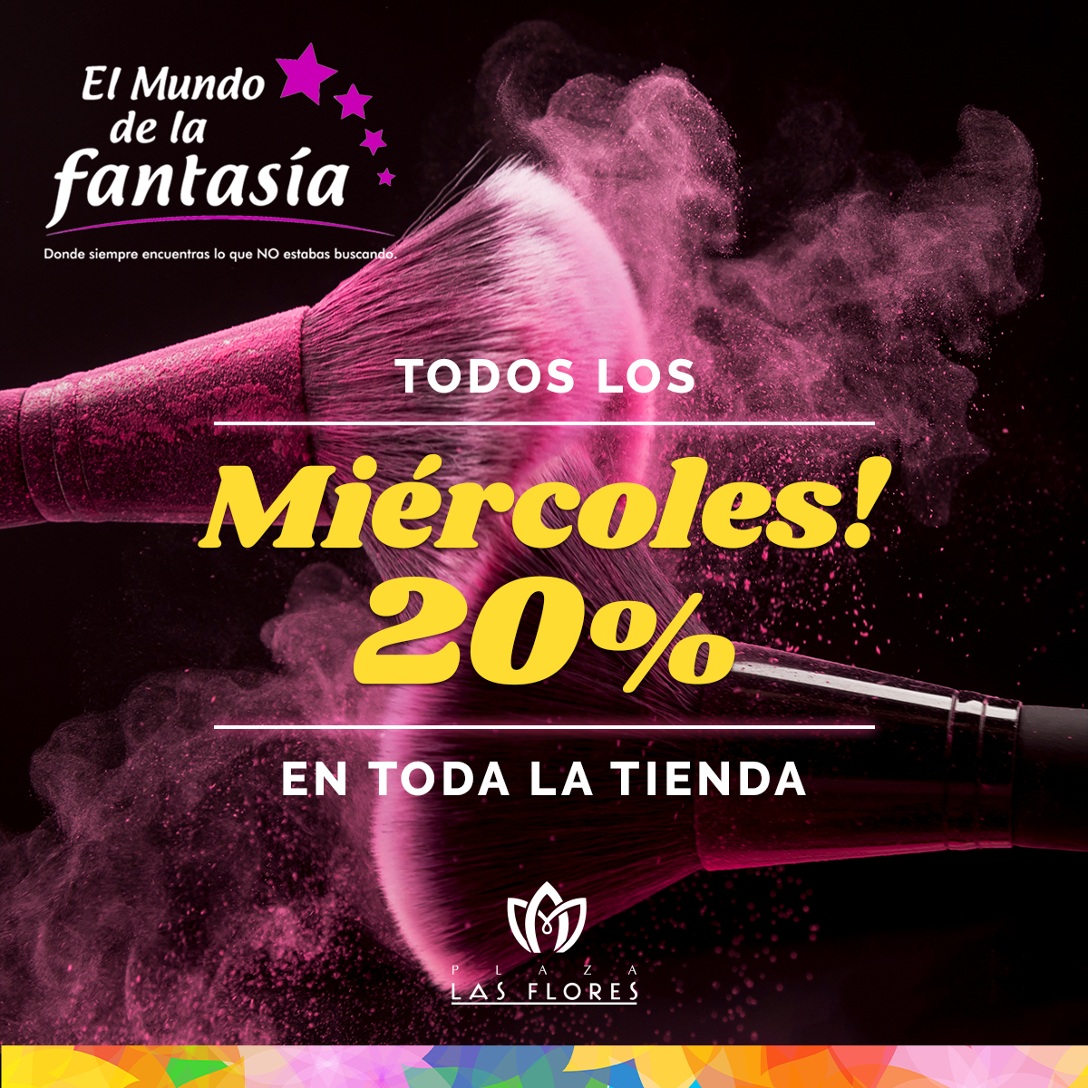 LasFlores-Ofertas-MundoFantasia copy