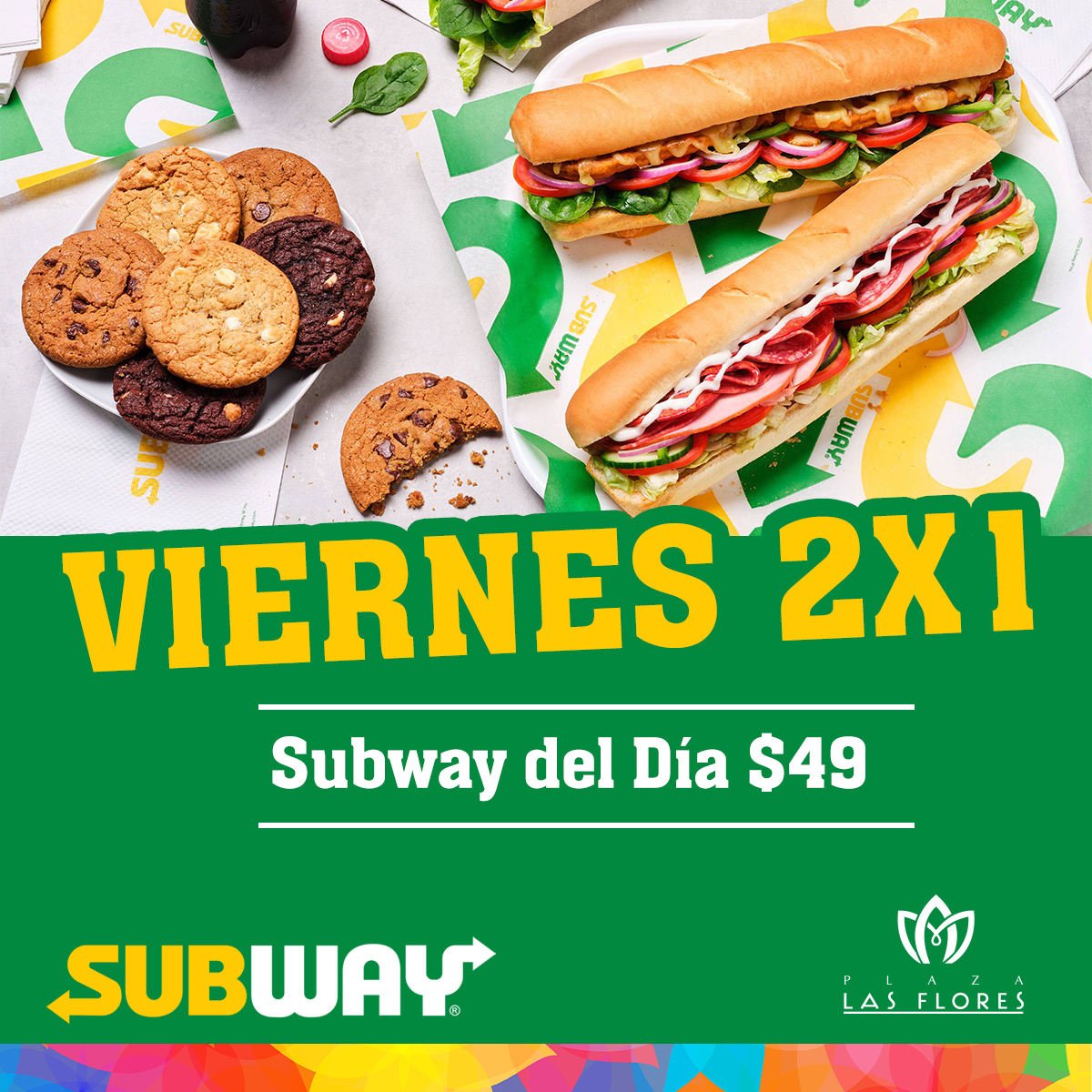 LasFlores-Ofertas-Subway copy