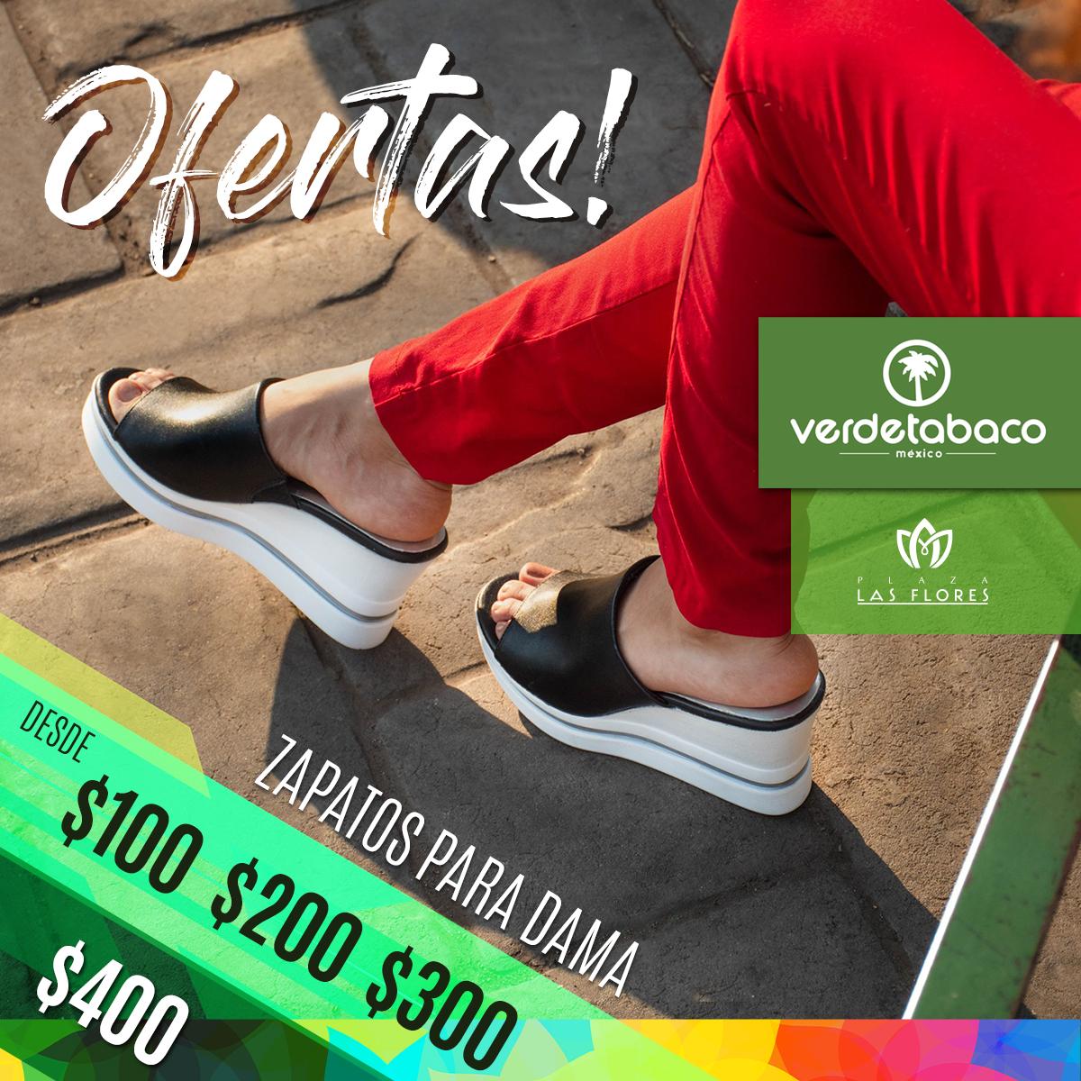 LasFlores-Ofertas-VerdeTabaco copy