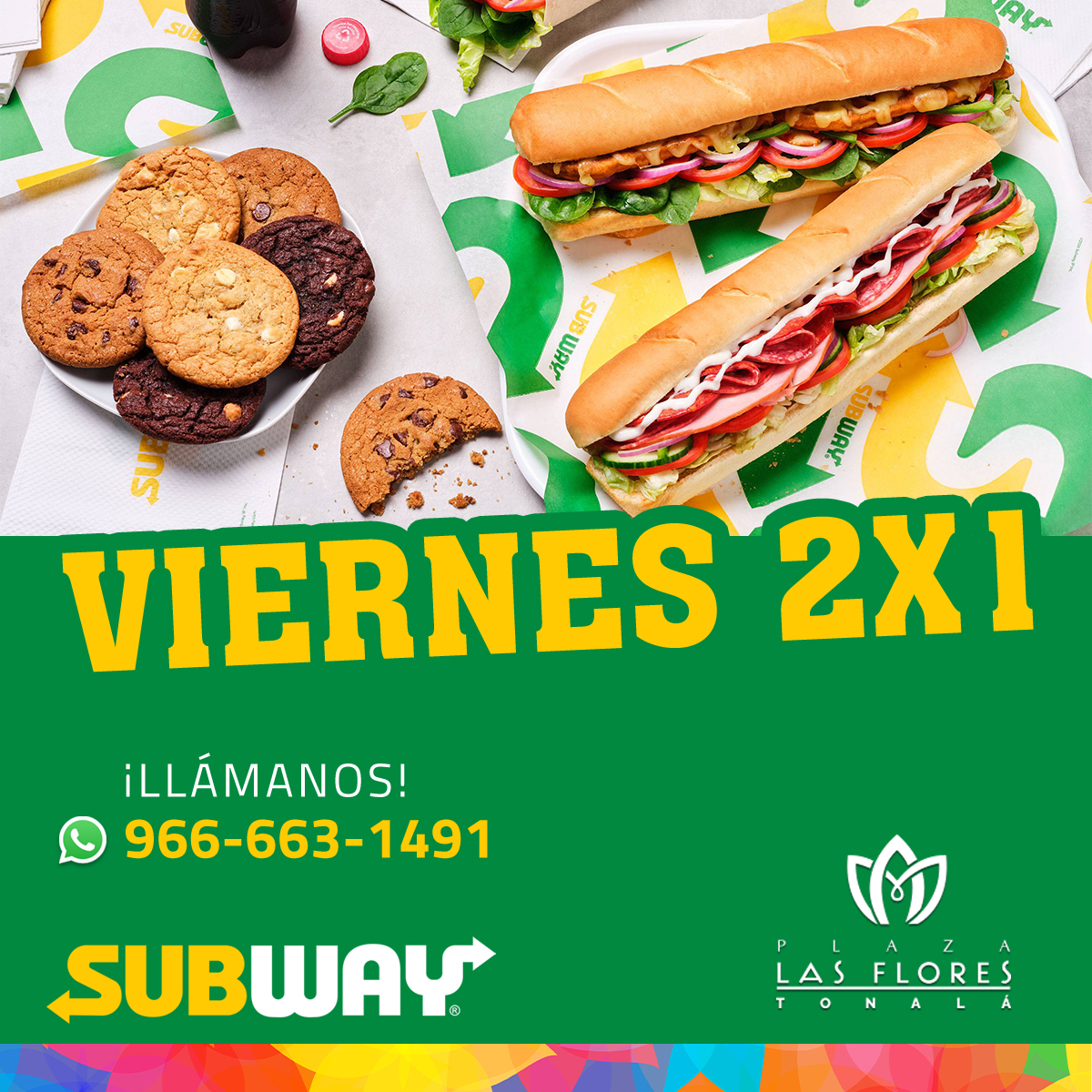 LasFlores-PromTonala-Subway copy