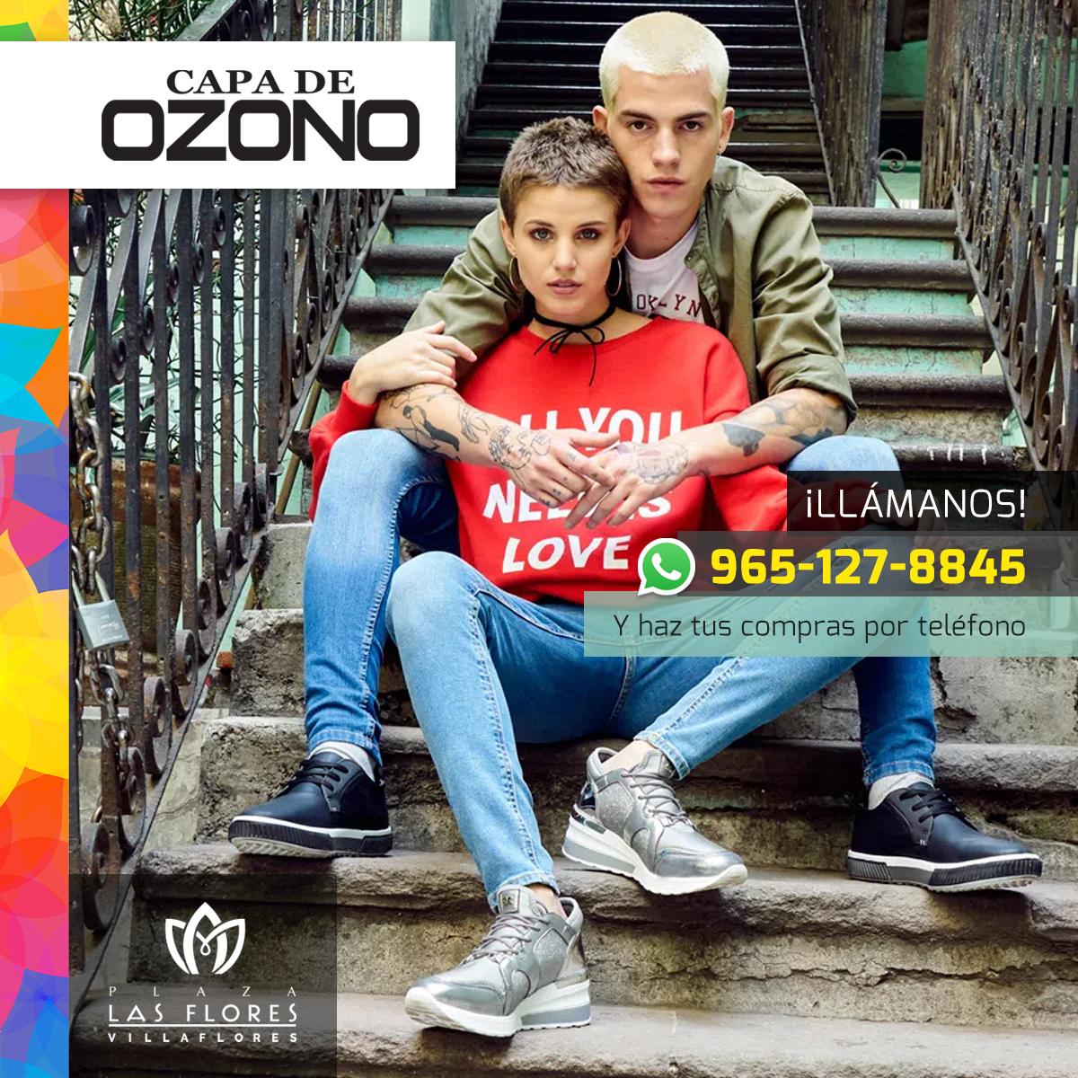 LasFlores-Telefonos-Ozono copy