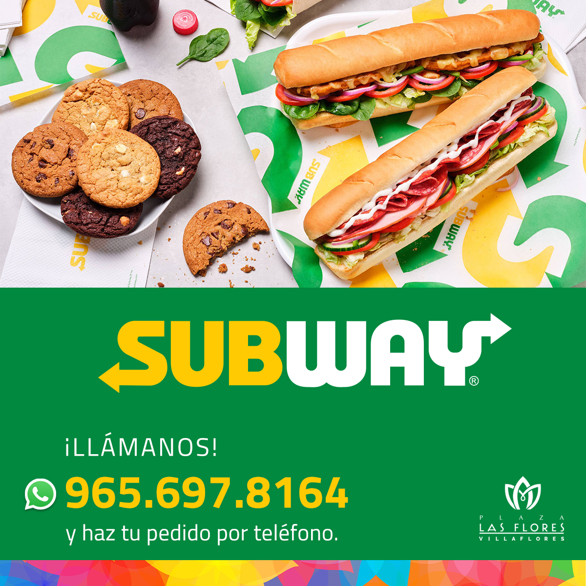 LasFlores-Telefonos-Subway copy