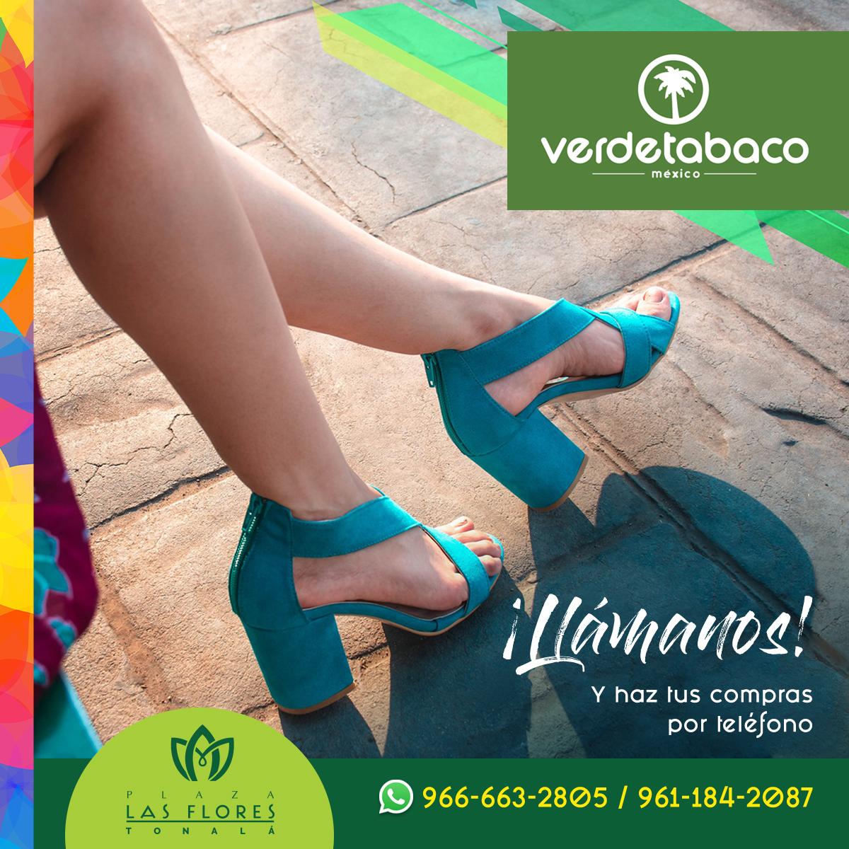 LasFlores-Telefonos-VerdeTabaco copy