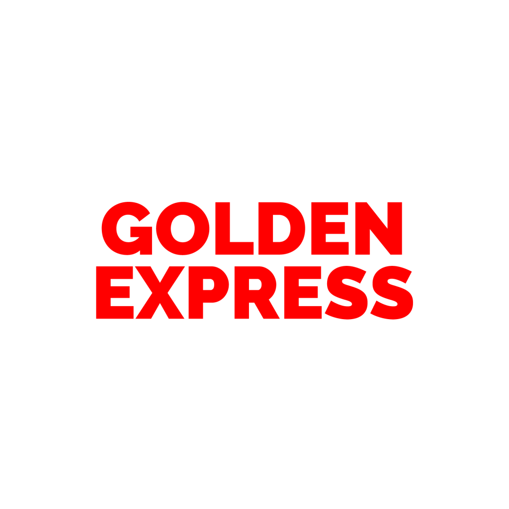 GoldenExpress