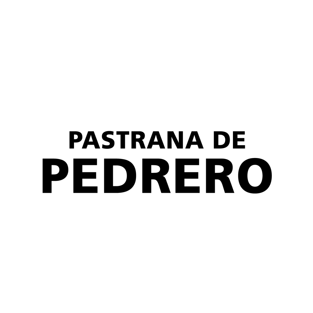 PastranaPedrero