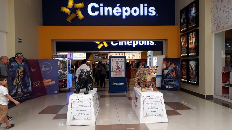 Cinepolis-Plaza-Las-Flores-Tonalá