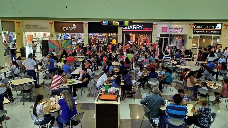 Comedor-Plaza-Las-Flores-Tonalá