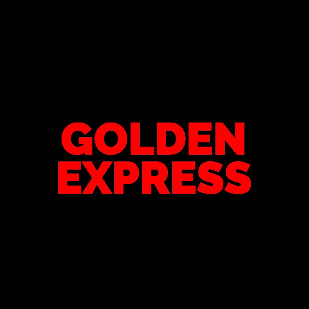 GoldenExpress.png