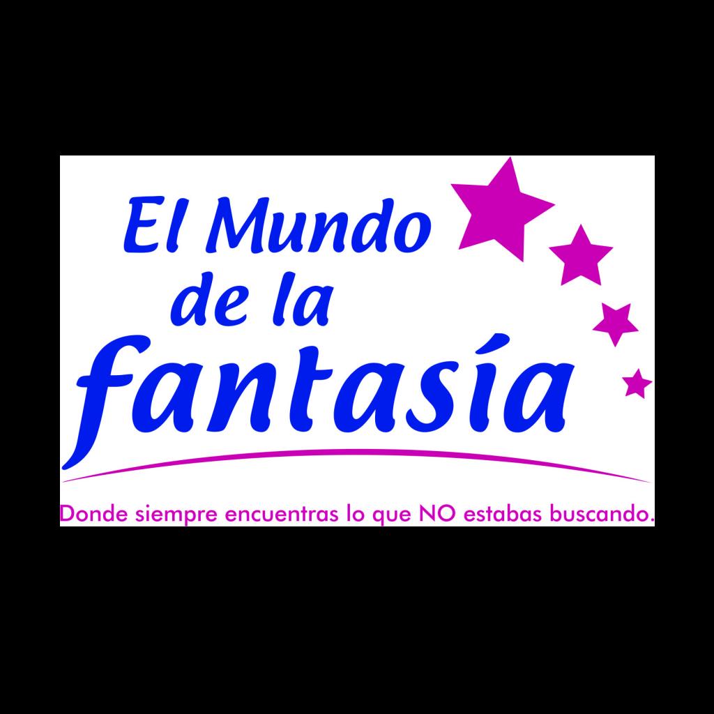 MundoFantasia.png