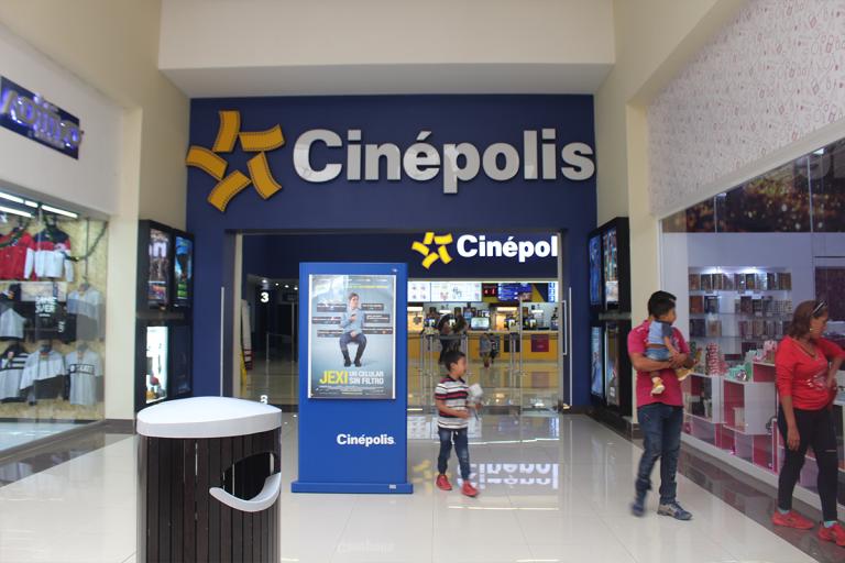 Cinepolis-interior-Plaza-Las-Flores-Villaflores