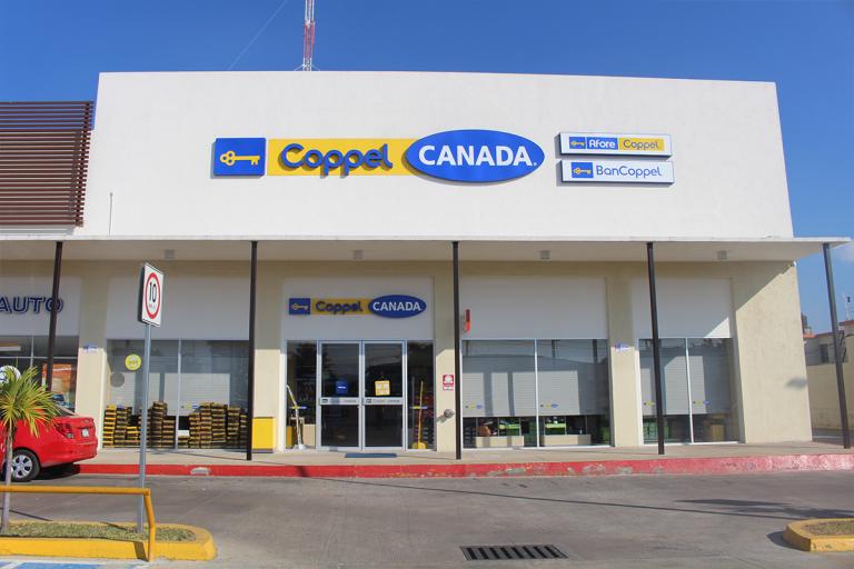 Coppel-Canada-Plaza-Las-Flores-Villaflores