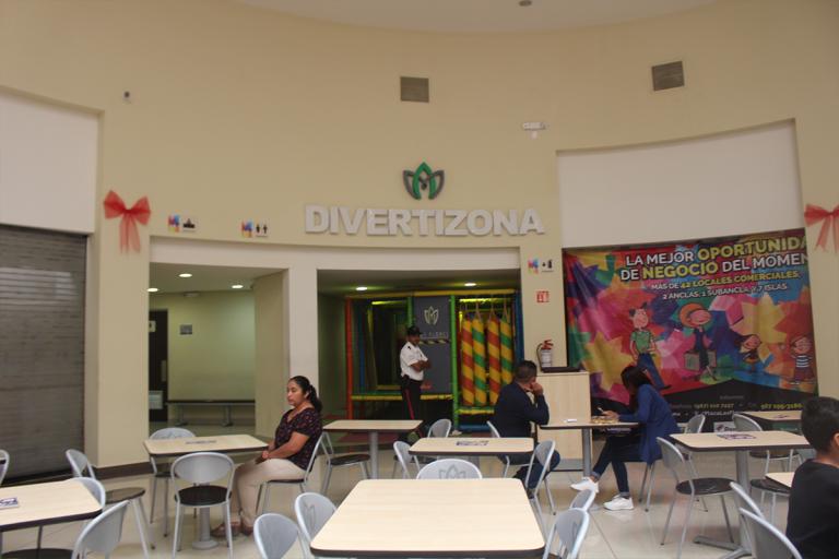 Divertizona-Plaza-Las-Flores-Villaflores