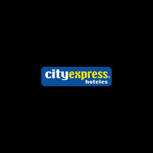 CityExpress