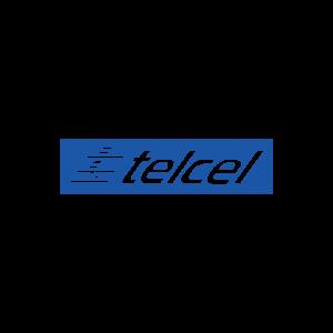 Logos-PagWeb-07